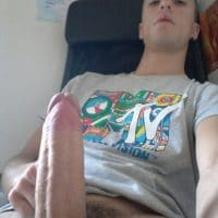 nice-boy-big-erection